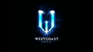 west coast chill logo