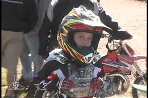 Zach Bell 2005