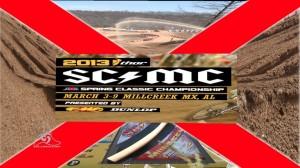 2013 Millcreek Spring Classic Event promo