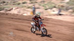 Ryder Colvin