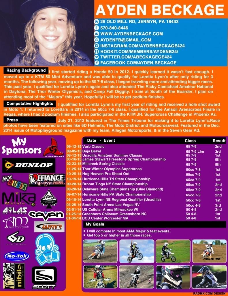 Ayden-Beckage-resume-2015-16