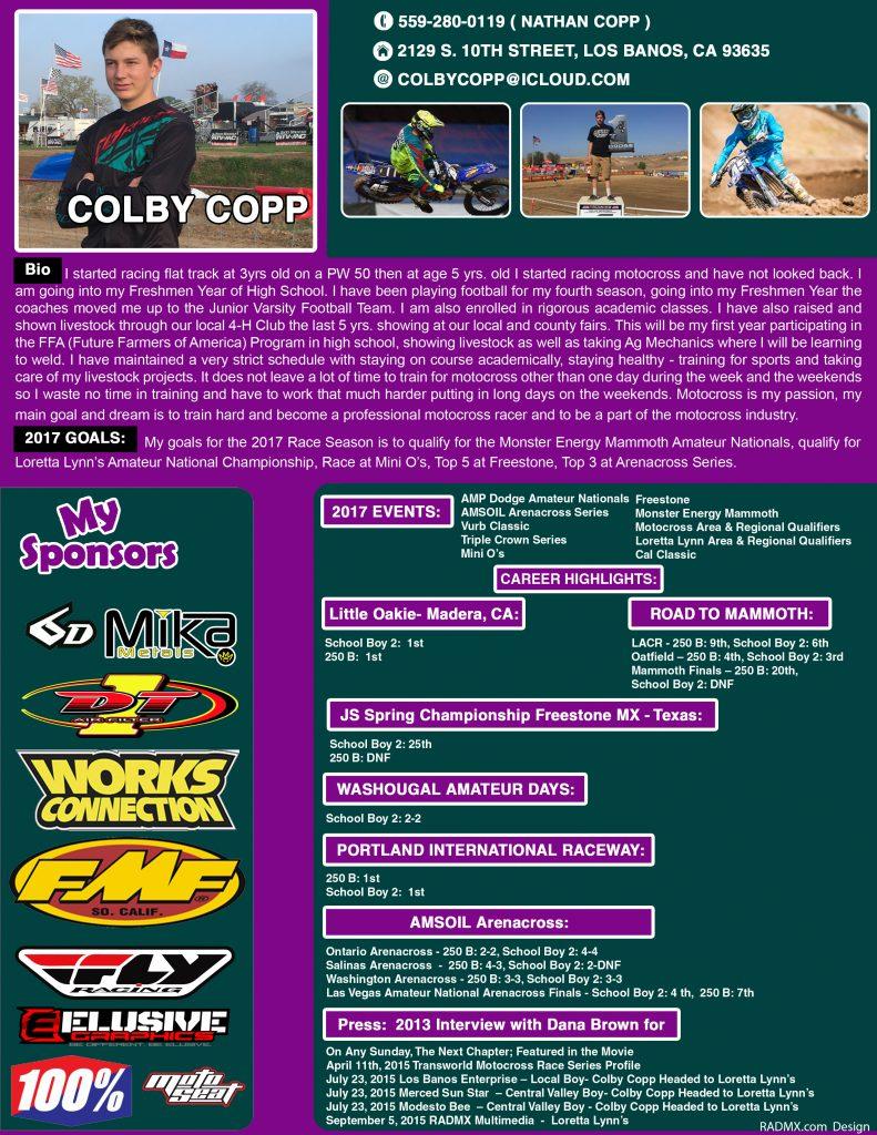 Colby-Copp-resume