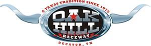 Oakhill Raceway