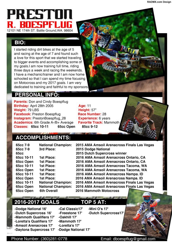 Preston-Boespflug-resume