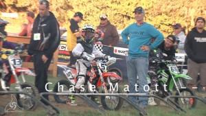 Chase Matott