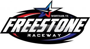 Freestone Raceway