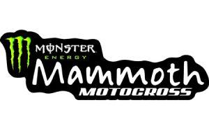 Mammoth Motocross
