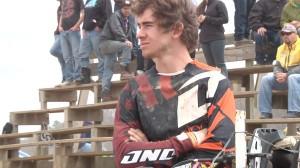 Nick Fratz-Orr