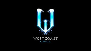 West Coast Chill logo