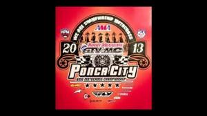 13-ponca-promo-poster