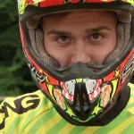 Maikel Soers