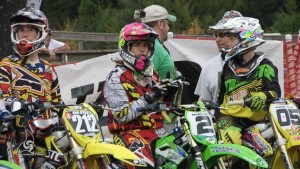 Justin Norco