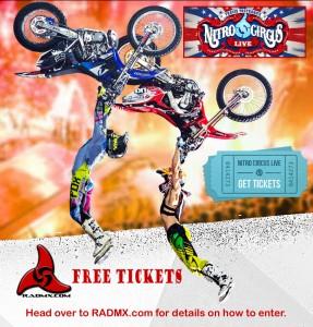nitro-circus-free-tickets