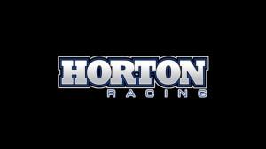 Horton race tream
