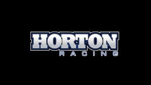 Horton Racing Team