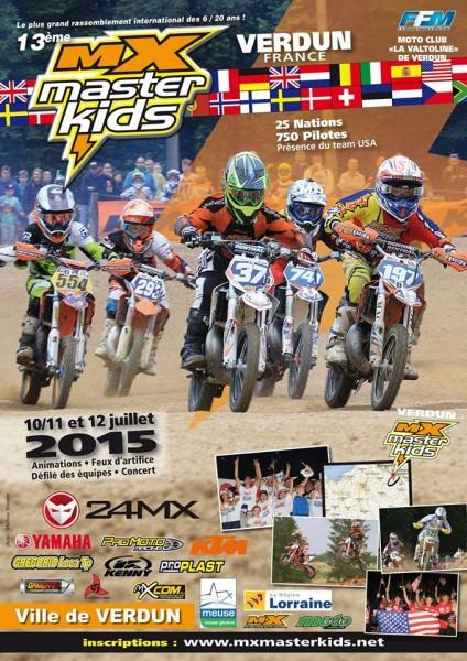 2015 MXMK