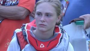 Lauren Plate