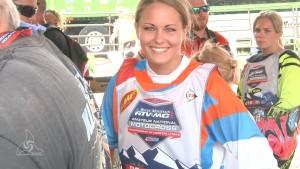 Nicole Voorhees
