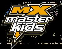 MX Master Kids