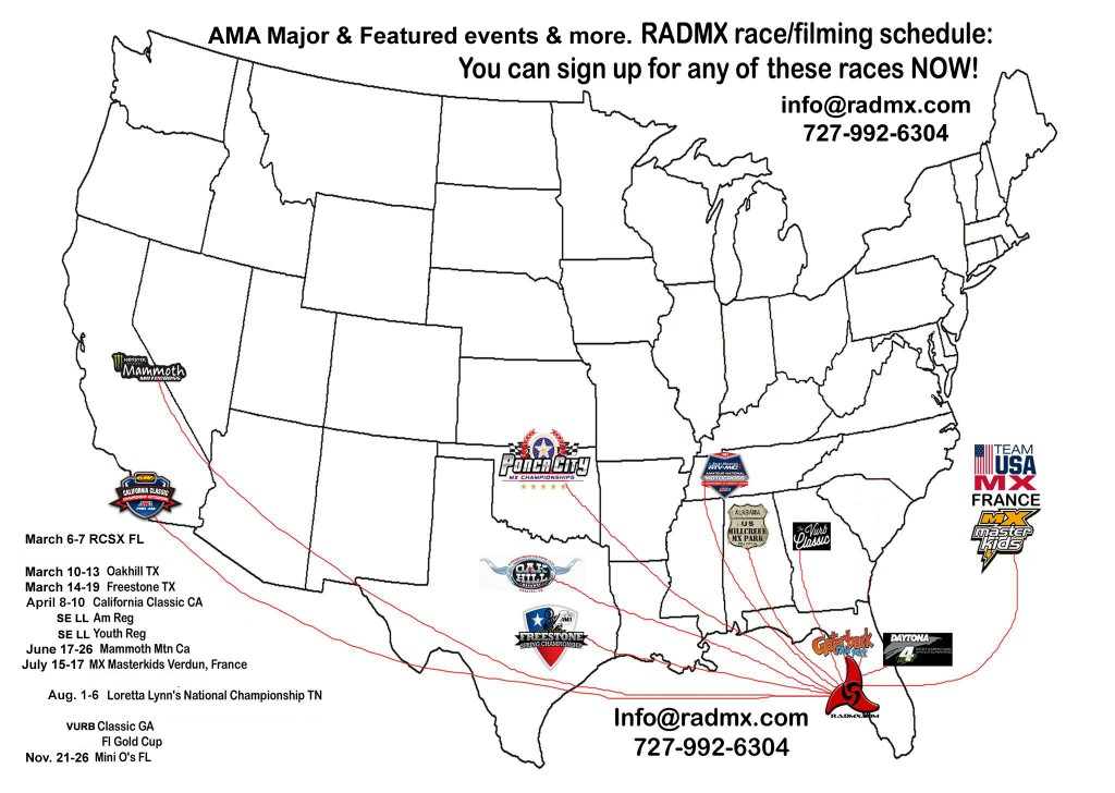 radmx-map-2016