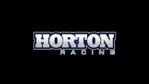 Horton Racing Team