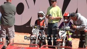 Ryan Canaguier