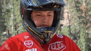 Tanner Amarillas