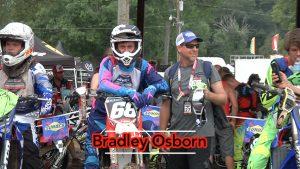 Bradley Osborn