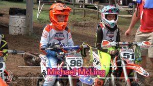 Michael McLing