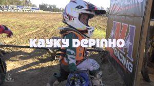 Kayky Depinho